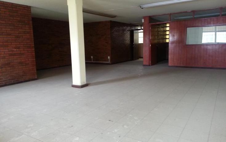 Foto de local en renta en  , centro, león, guanajuato, 1979326 No. 01