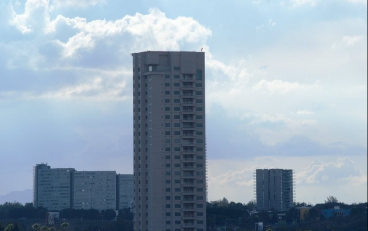 Foto de nave industrial en venta en, centro logistico jalisco, area habitacional, zacoalco de torres, jalisco, 595575 no 14