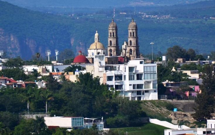 Foto de nave industrial en venta en  , centro logistico jalisco, area habitacional, zacoalco de torres, jalisco, 595575 No. 17