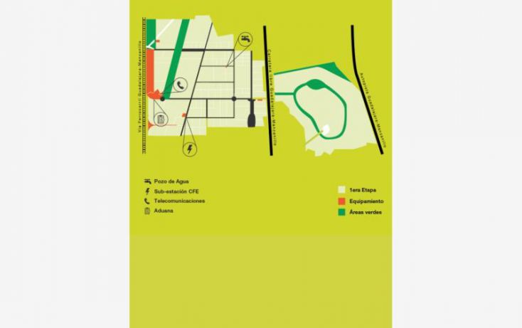 Foto de terreno industrial en venta en centro logístico jalisco carretera libre acatlán de juárez a cd guzmán km 11, c, acatlan de juárez, acatlán de juárez, jalisco, 1988228 no 04