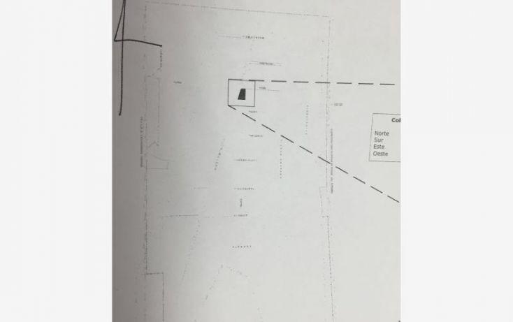 Foto de terreno industrial en venta en centro logístico jalisco carretera libre acatlán de juárez a cd guzmán km 11, c, acatlan de juárez, acatlán de juárez, jalisco, 1988228 no 05