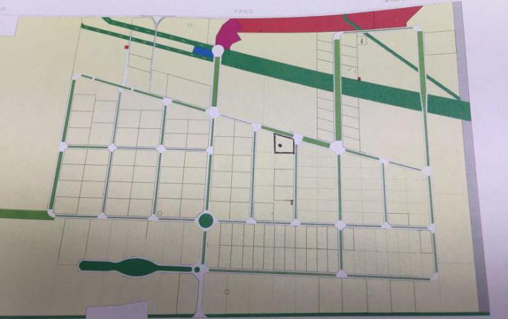 Foto de terreno industrial en venta en centro logístico jalisco carretera libre acatlán de juárez a cd guzmán km 11, c, acatlan de juárez, acatlán de juárez, jalisco, 1988228 no 06