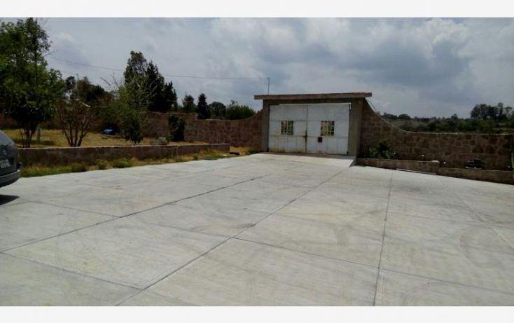 Foto de casa en venta en centro, los reyes, amealco de bonfil, querétaro, 1825650 no 02