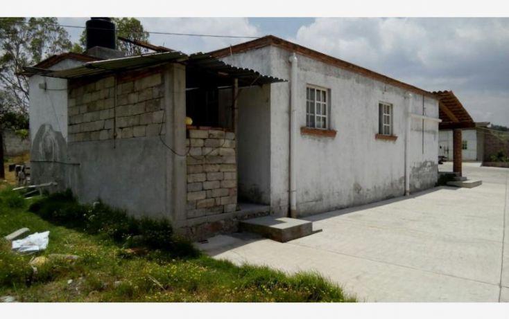 Foto de casa en venta en centro, los reyes, amealco de bonfil, querétaro, 1825650 no 03