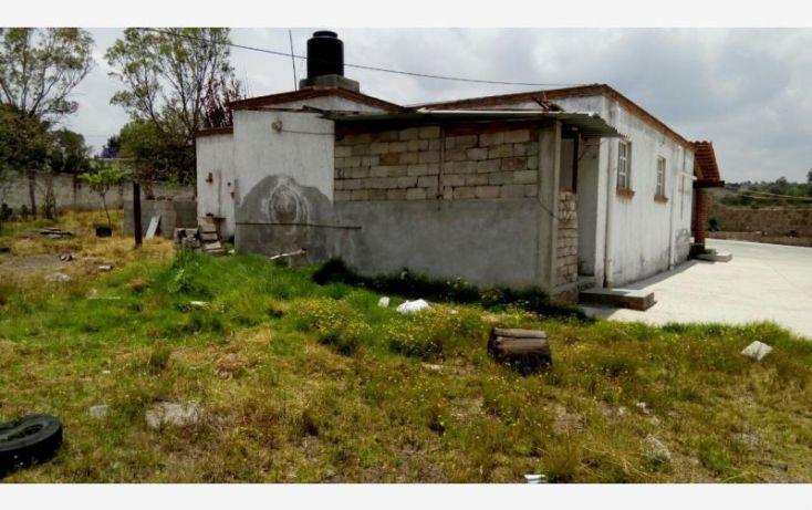 Foto de casa en venta en centro, los reyes, amealco de bonfil, querétaro, 1825650 no 07