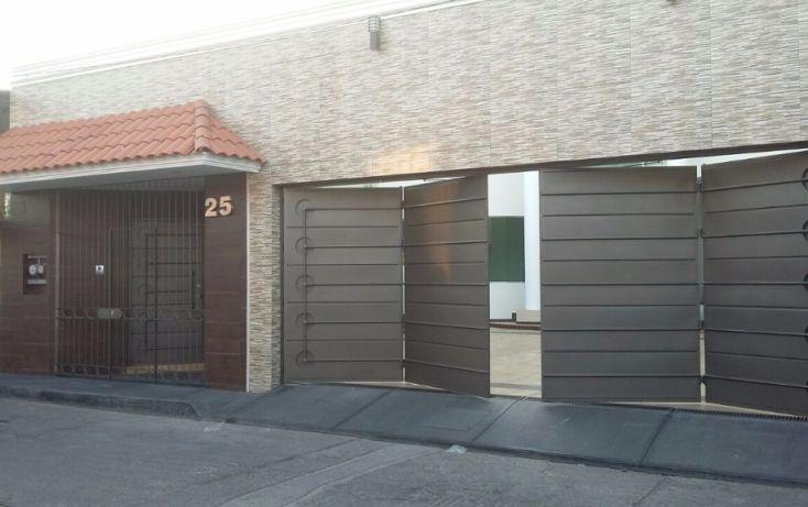 Foto de casa en venta en, centro, los reyes, michoacán de ocampo, 1793498 no 01