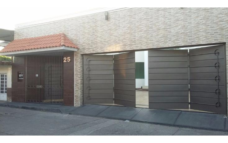 Foto de casa en venta en  , centro, los reyes, michoac?n de ocampo, 1793498 No. 01