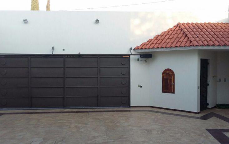 Foto de casa en venta en, centro, los reyes, michoacán de ocampo, 1793498 no 06