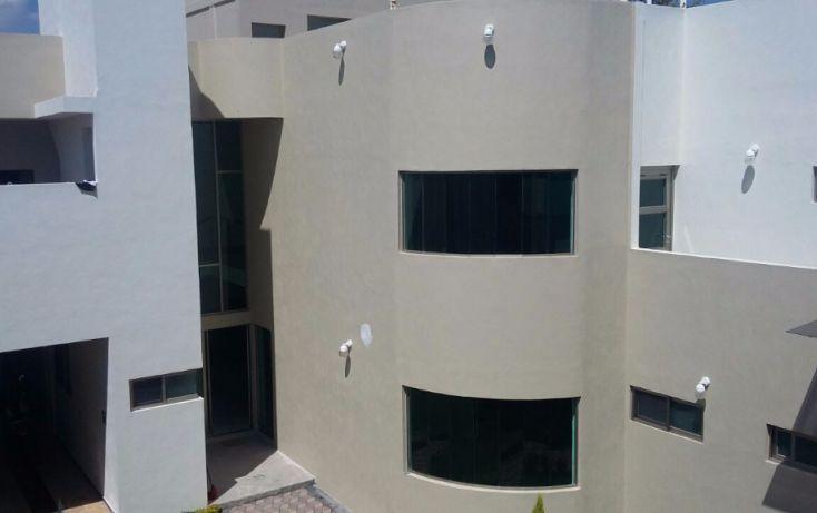 Foto de casa en venta en, centro, los reyes, michoacán de ocampo, 1793498 no 07