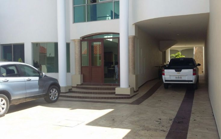 Foto de casa en venta en, centro, los reyes, michoacán de ocampo, 1793498 no 08