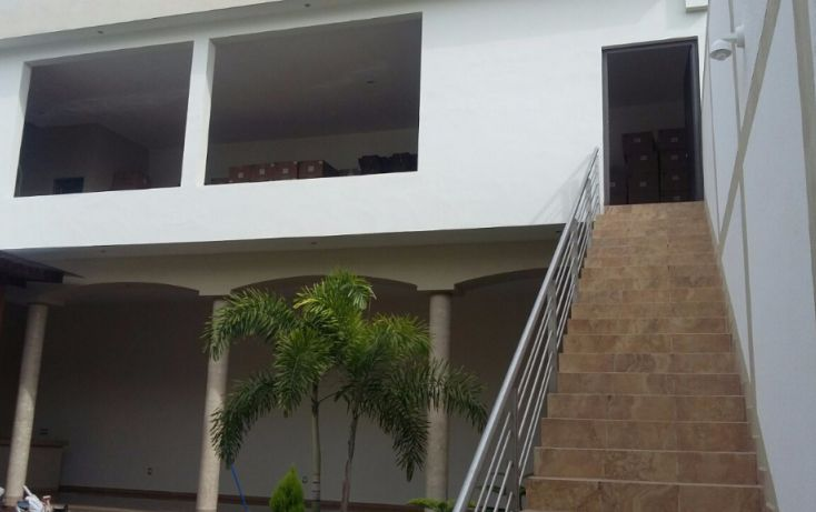 Foto de casa en venta en, centro, los reyes, michoacán de ocampo, 1793498 no 11