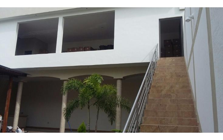 Foto de casa en venta en  , centro, los reyes, michoac?n de ocampo, 1793498 No. 11