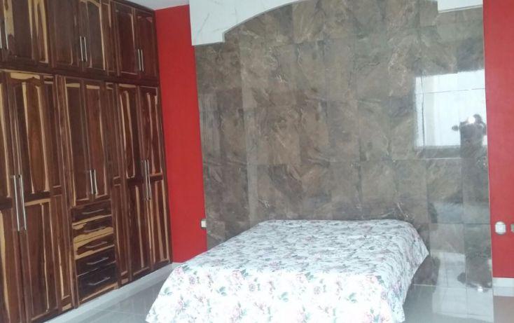 Foto de casa en venta en, centro, los reyes, michoacán de ocampo, 1793498 no 12