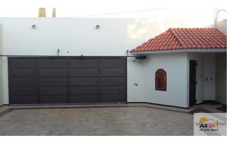 Foto de casa en venta en  , centro, los reyes, michoacán de ocampo, 1943459 No. 02