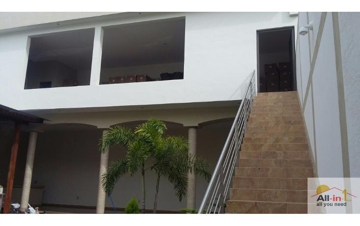 Foto de casa en venta en  , centro, los reyes, michoacán de ocampo, 1943459 No. 08