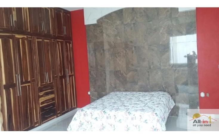 Foto de casa en venta en  , centro, los reyes, michoacán de ocampo, 1943459 No. 10