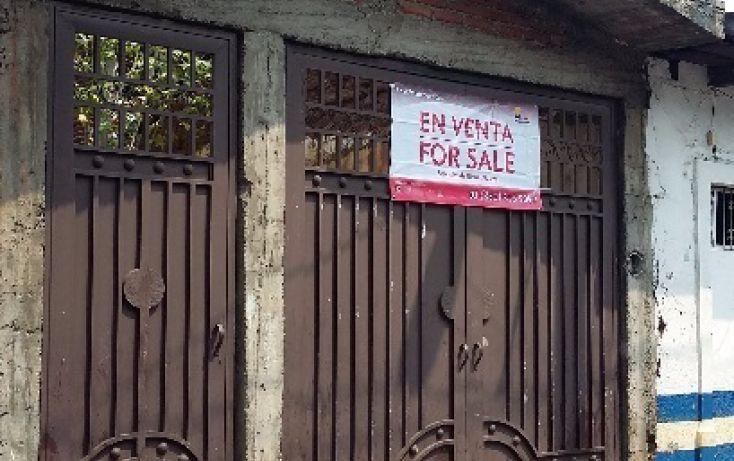 Foto de terreno habitacional en venta en, centro, los reyes, michoacán de ocampo, 1948208 no 02