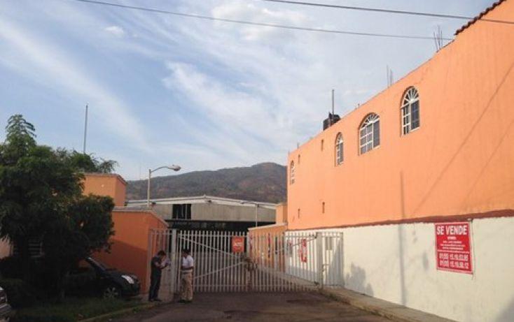 Foto de bodega en venta en, centro, los reyes, michoacán de ocampo, 2021363 no 01