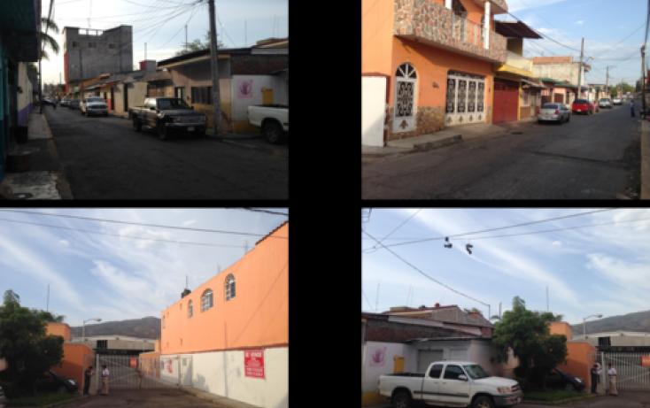 Foto de bodega en venta en, centro, los reyes, michoacán de ocampo, 2021363 no 04