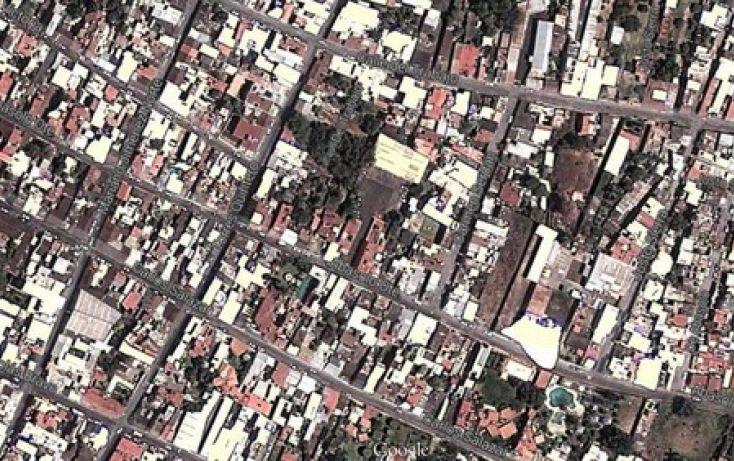Foto de bodega en venta en, centro, los reyes, michoacán de ocampo, 2021363 no 05