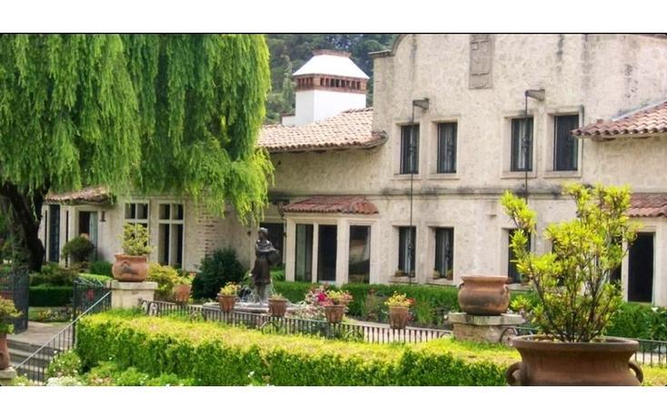Foto de rancho en venta en centro , magdalena centro, magdalena, jalisco, 449240 No. 05