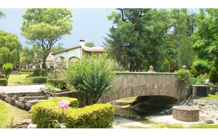 Foto de rancho en venta en centro , magdalena centro, magdalena, jalisco, 449240 No. 08