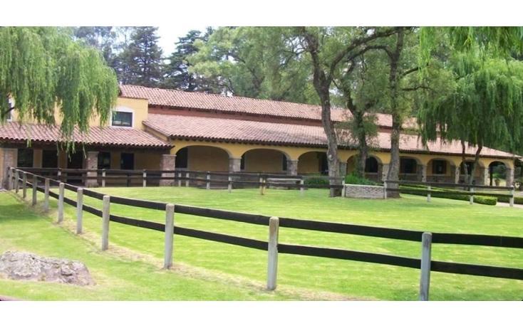 Foto de rancho en venta en centro , magdalena centro, magdalena, jalisco, 449240 No. 09