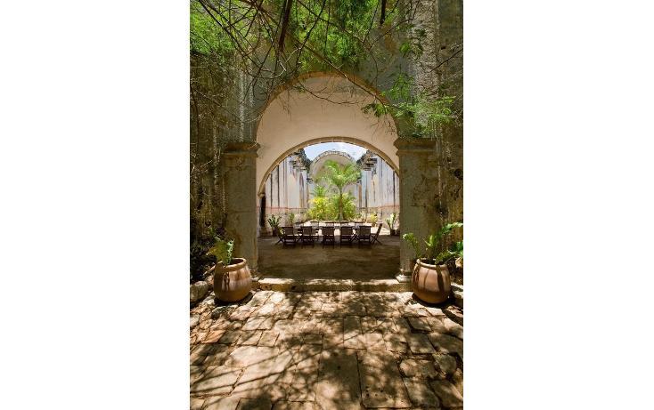 Foto de rancho en venta en centro , magdalena centro, magdalena, jalisco, 449240 No. 11