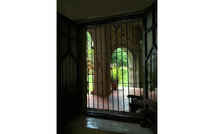 Foto de rancho en venta en centro , magdalena centro, magdalena, jalisco, 449240 No. 15
