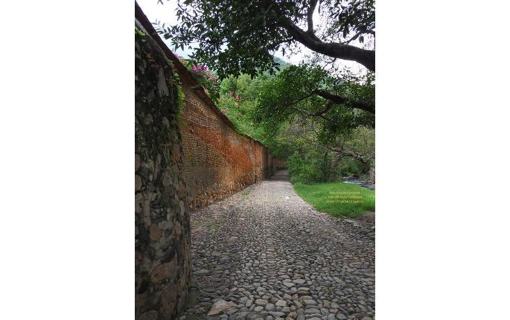 Foto de rancho en venta en centro , magdalena centro, magdalena, jalisco, 449240 No. 19