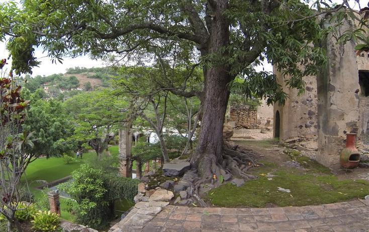 Foto de rancho en venta en centro , magdalena centro, magdalena, jalisco, 449240 No. 20