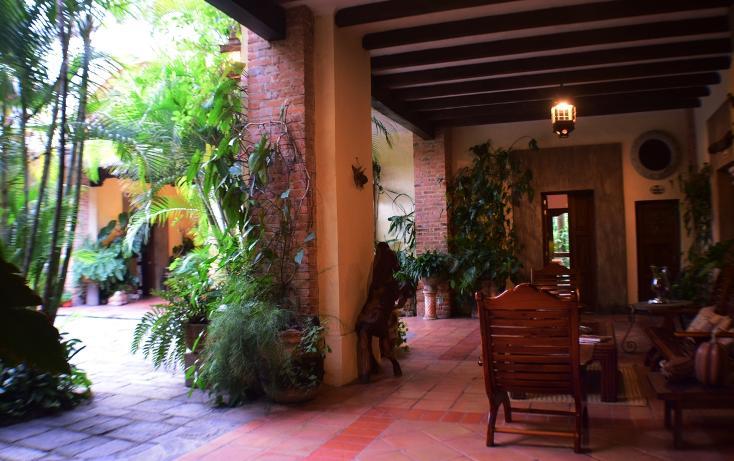 Foto de rancho en venta en centro , magdalena centro, magdalena, jalisco, 449240 No. 32