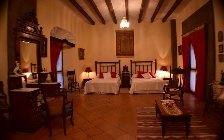 Foto de rancho en venta en centro , magdalena centro, magdalena, jalisco, 449240 No. 33