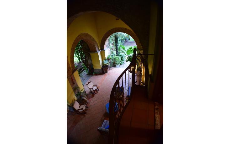 Foto de rancho en venta en centro , magdalena centro, magdalena, jalisco, 449240 No. 36