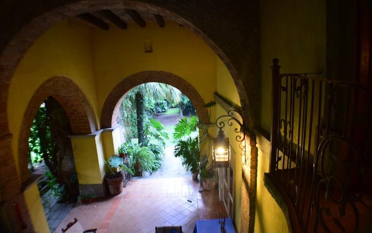 Foto de rancho en venta en centro , magdalena centro, magdalena, jalisco, 449240 No. 37