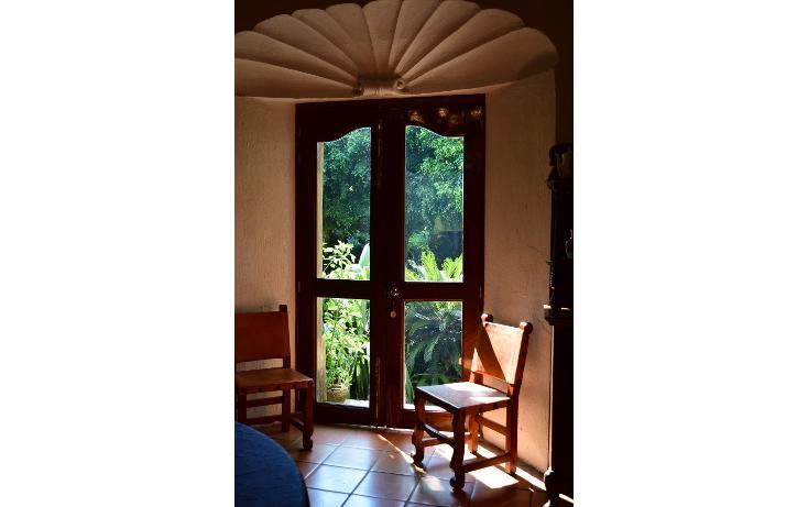 Foto de rancho en venta en centro , magdalena centro, magdalena, jalisco, 449240 No. 40