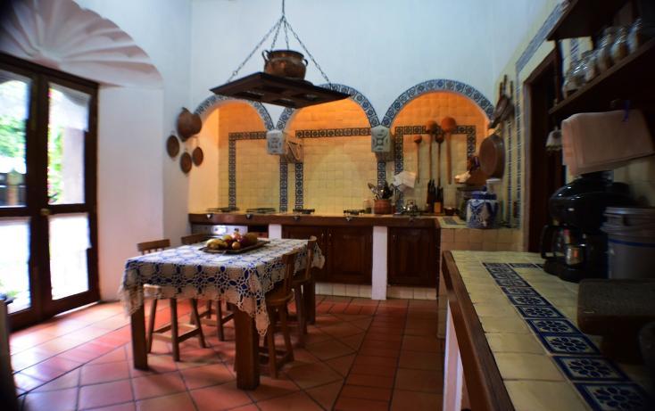 Foto de rancho en venta en centro , magdalena centro, magdalena, jalisco, 449240 No. 41