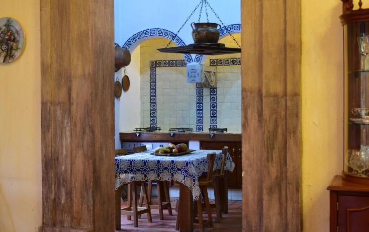 Foto de rancho en venta en centro , magdalena centro, magdalena, jalisco, 449240 No. 42