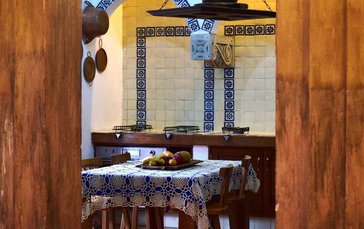 Foto de rancho en venta en centro , magdalena centro, magdalena, jalisco, 449240 No. 45