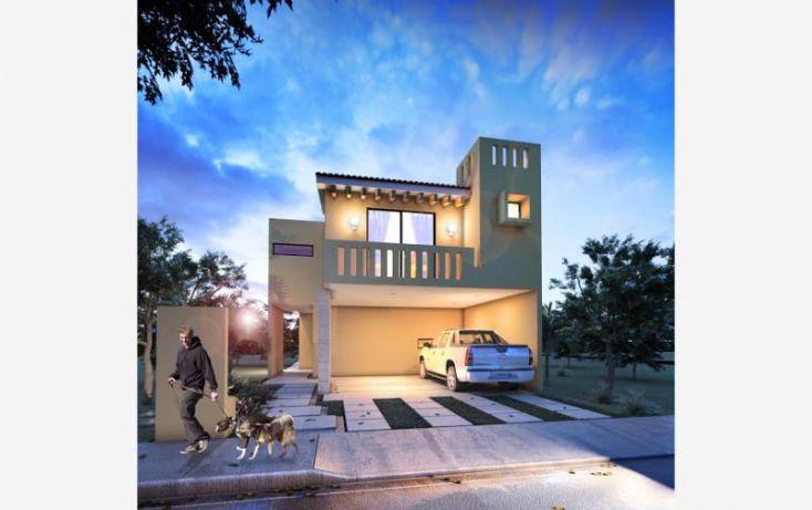 Foto de casa en venta en centro maya, ejidal, solidaridad, quintana roo, 1021417 no 01