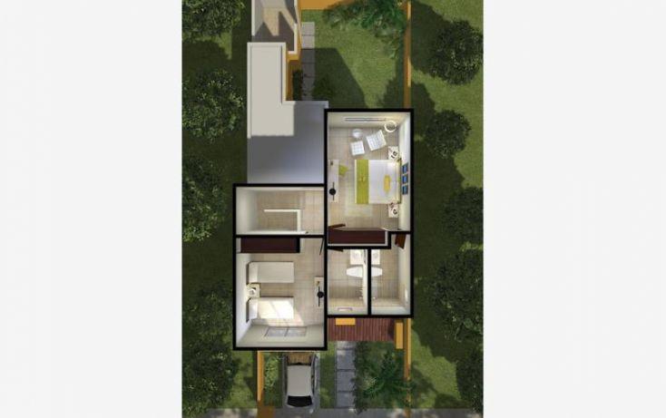 Foto de casa en venta en centro maya, ejidal, solidaridad, quintana roo, 1021467 no 03