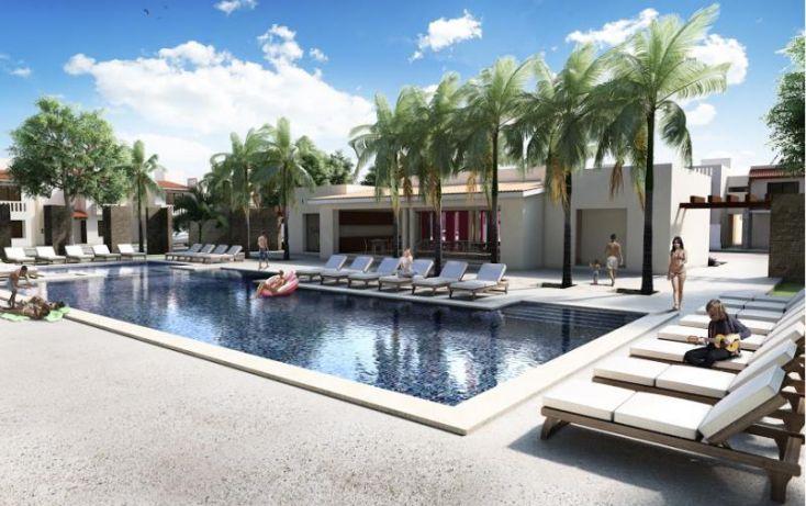 Foto de casa en venta en centro maya, ejidal, solidaridad, quintana roo, 1021467 no 05