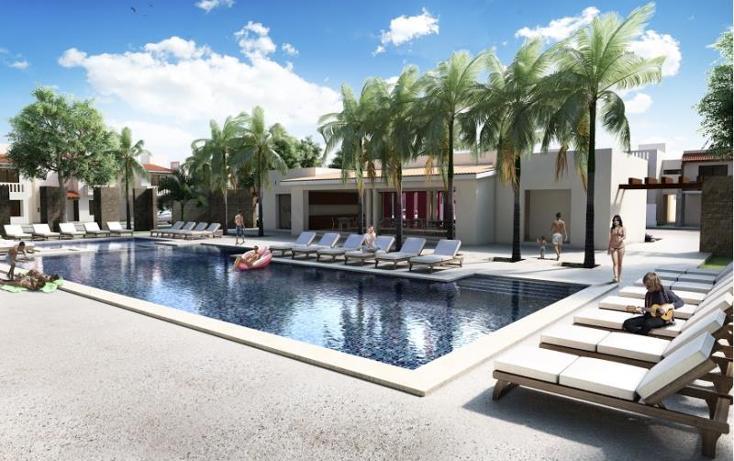 Foto de casa en venta en centro maya , playa del carmen centro, solidaridad, quintana roo, 1021449 No. 05
