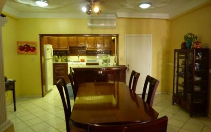 Foto de casa en venta en, centro, mazatlán, sinaloa, 1003267 no 05
