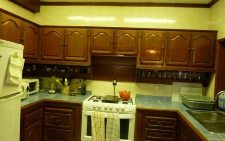 Foto de casa en venta en, centro, mazatlán, sinaloa, 1003267 no 08