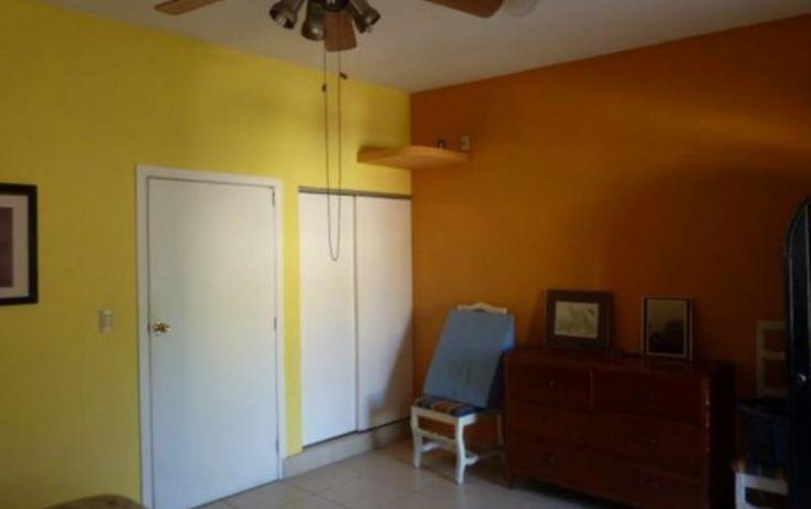 Foto de casa en venta en, centro, mazatlán, sinaloa, 1003267 no 16