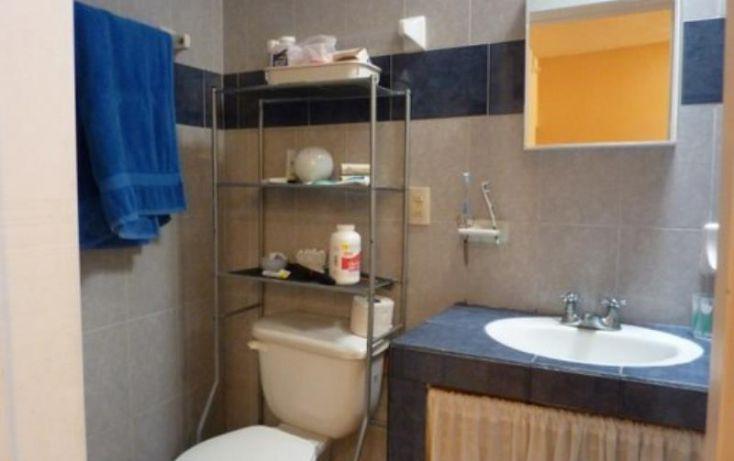 Foto de casa en venta en, centro, mazatlán, sinaloa, 1003267 no 17