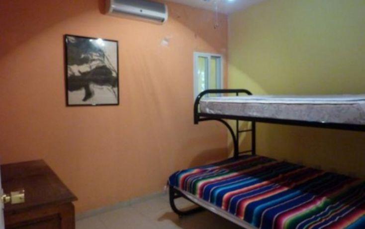 Foto de casa en venta en, centro, mazatlán, sinaloa, 1003267 no 18