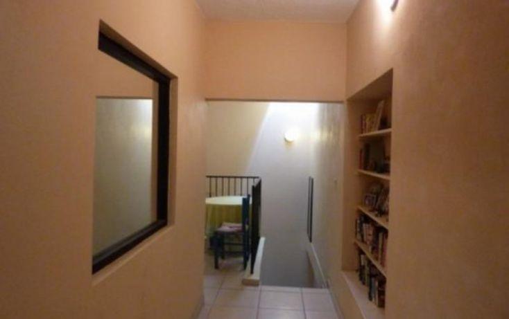 Foto de casa en venta en, centro, mazatlán, sinaloa, 1003267 no 19