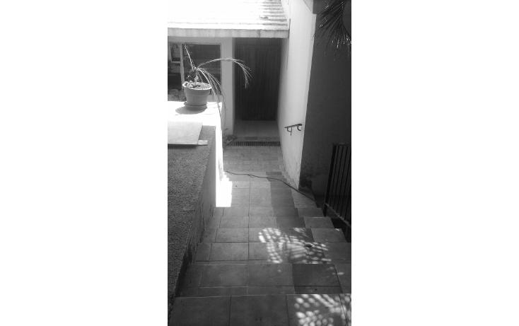 Foto de casa en venta en  , centro, mazatlán, sinaloa, 1078425 No. 03